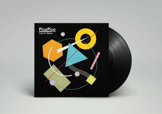 picapica-vinyl01