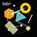 PicaPica-Cast-In-Stone